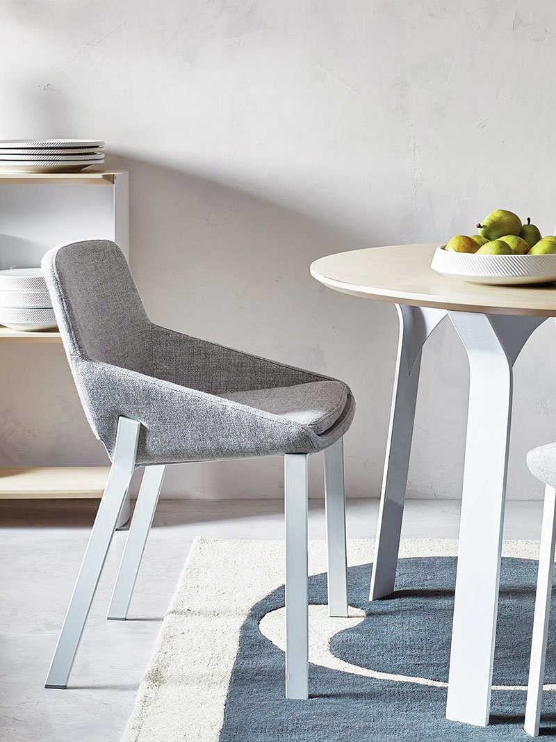 Dwell Magazines Modern Home Decor Collection  Thou Swell