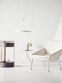 Dwell Magazine's Modern Home Decor Collection - Thou Swell