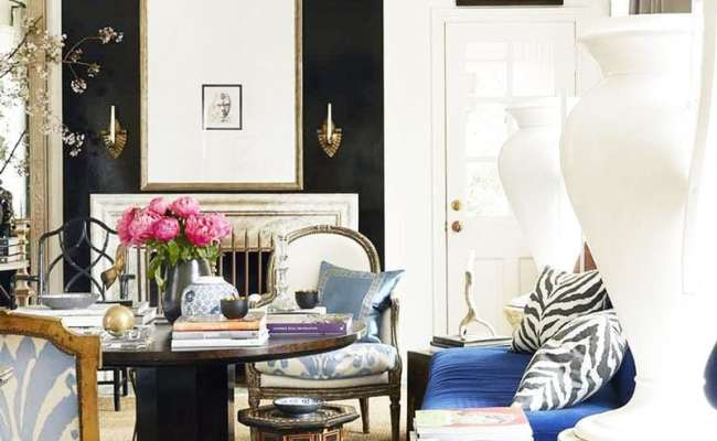 Thou Swell Atlanta Lifestyle Interior Design Blog