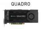 NVIDIA_Quadro