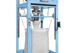 RBB FILLBAG SERIES