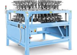 DLF DOLPHIN automatic sorting units