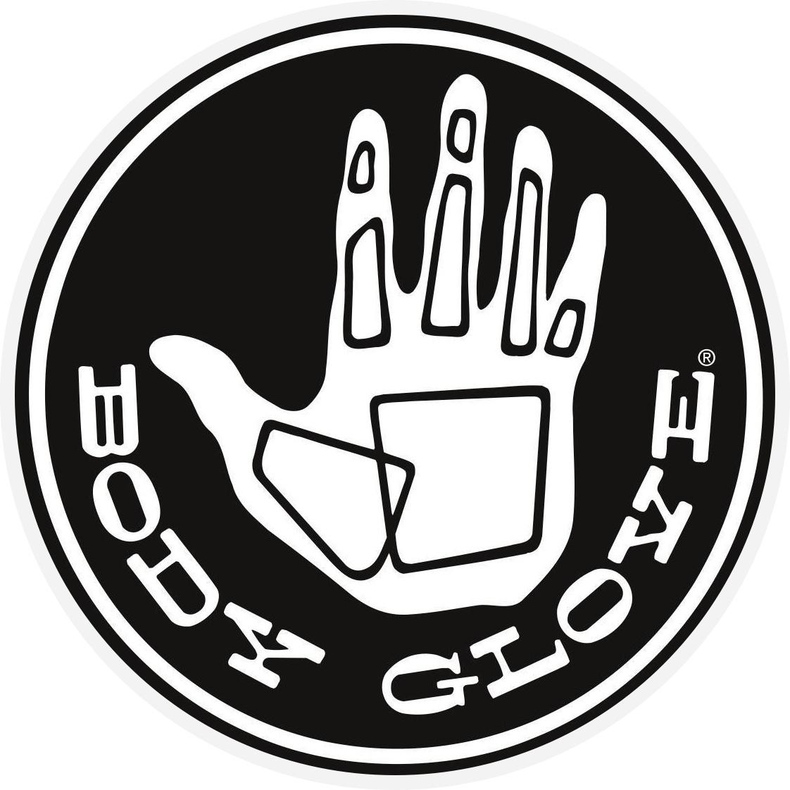 Body Glove บอดี้ โกลฟ