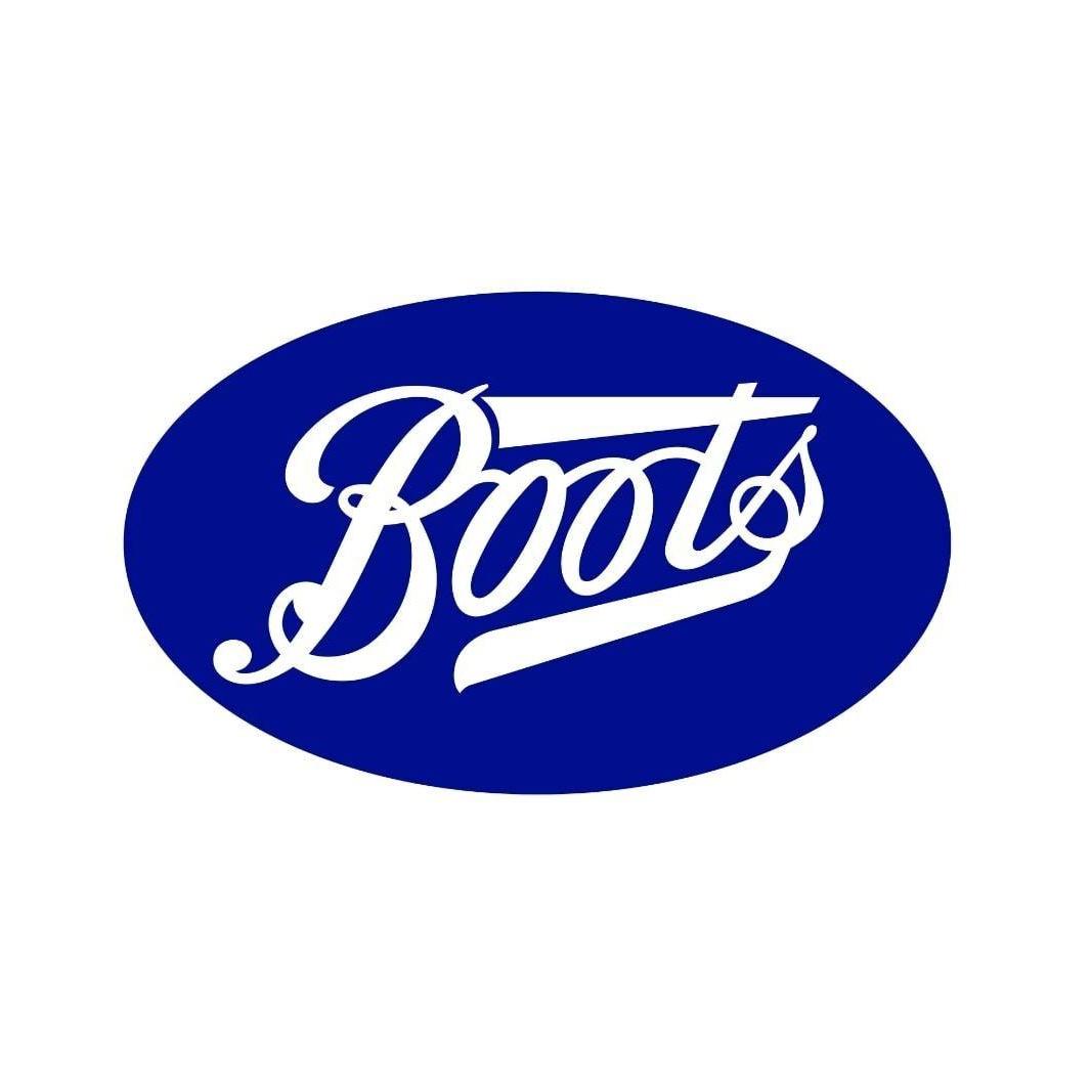 Boots บู๊ทส์