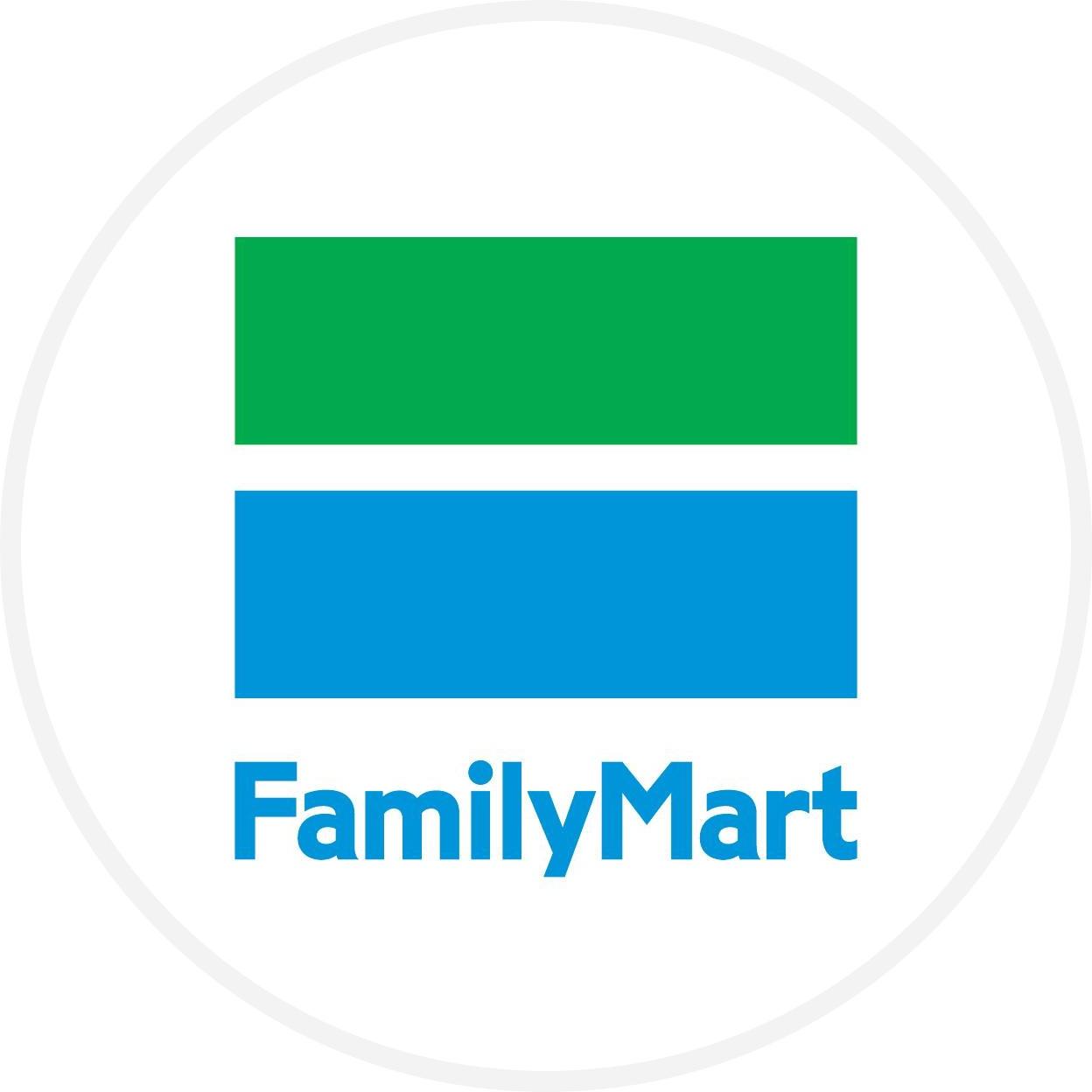 FamilyMart แฟมิลี่มาร์ท