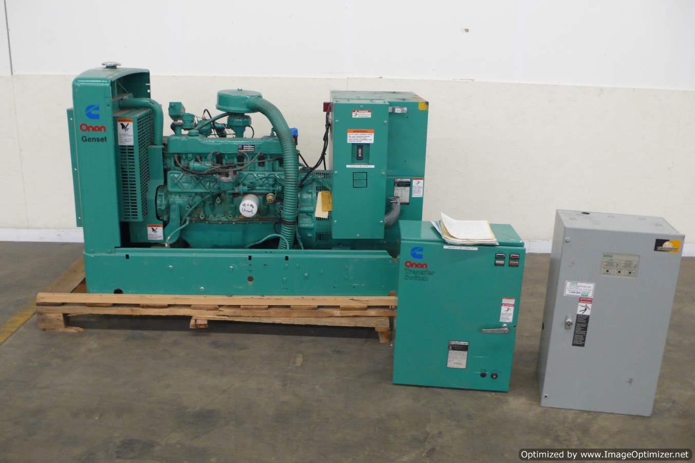 onan transfer switch diagram 2006 pontiac g6 headlight wiring 35kw natural gas propane 3 ph or 1 generator 133