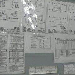 Copeland Discus Wiring Diagram Exposition Plot Hussmann 30 Hp Low Temp Freezer Refrigeration Rack