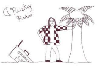 Neil Young News: Randomly Blogged: