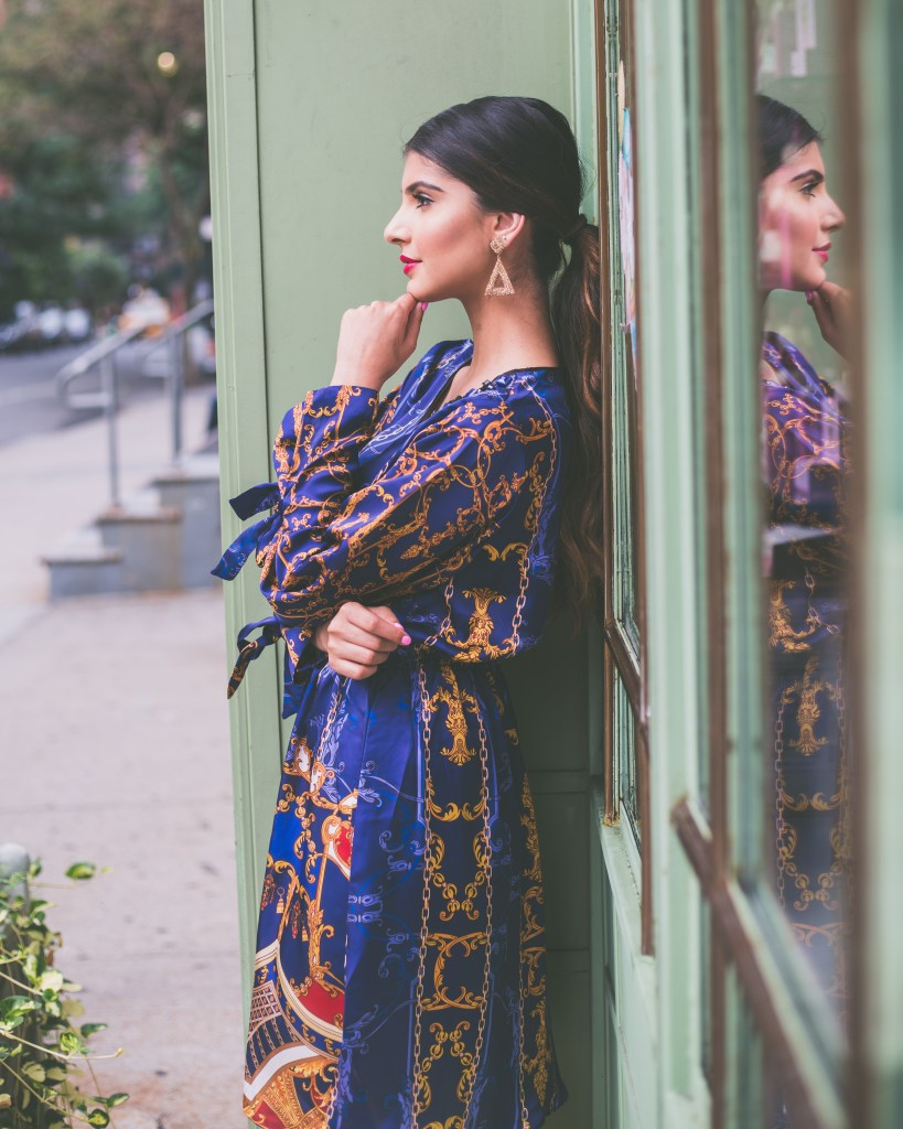 af43f6dec1d NEED A PAKISTANI OUTFIT? THESE BRANDS SHIP INTERNATIONALLY - Thread & So