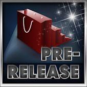 Pre-Release