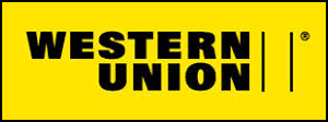 Western Union Money Orders - Three Brothers Baltimore
