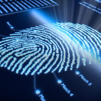 fingerprinting-scan1