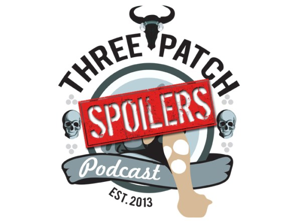 Spoilercast_Banner-700px