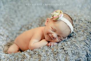 Greenlee-Newborn