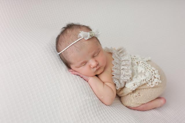 Greer-Newborn