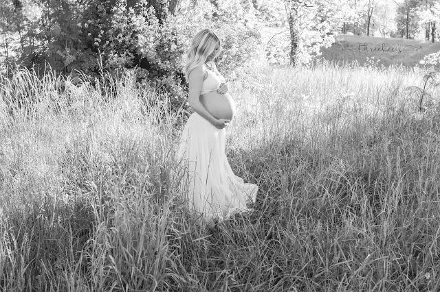 Artripe-Maternity