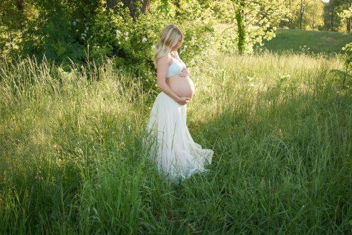 Maternity5