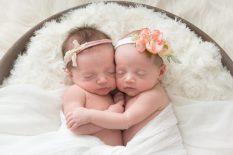 Newborn11