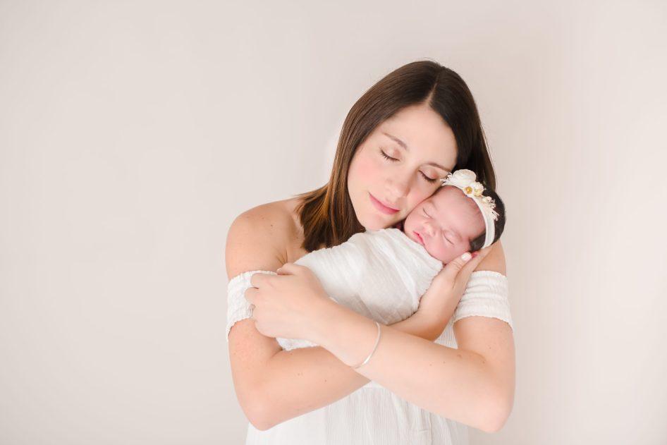 Newborn13 (1)