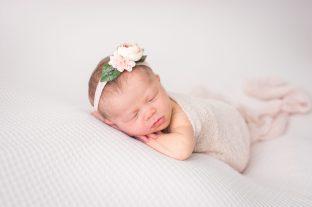Newborn8