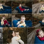Carter-8 Months | Farmington, AR