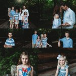 Litchford | Rogers, AR Family Photographer