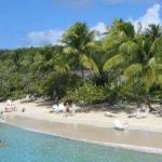 Best Beaches on St. John – U.S. Virgin Islands