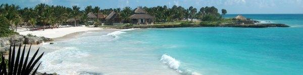 Punta Cana Cap Cana Resort Beach