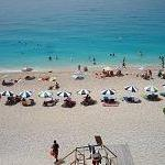 The Best Beaches of Greece