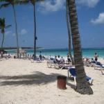 Punta Cana Princess Review