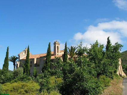 IMG_6479ac Villages and Baroque Churches of Balagne