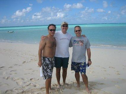 parrot cay 1207_012
