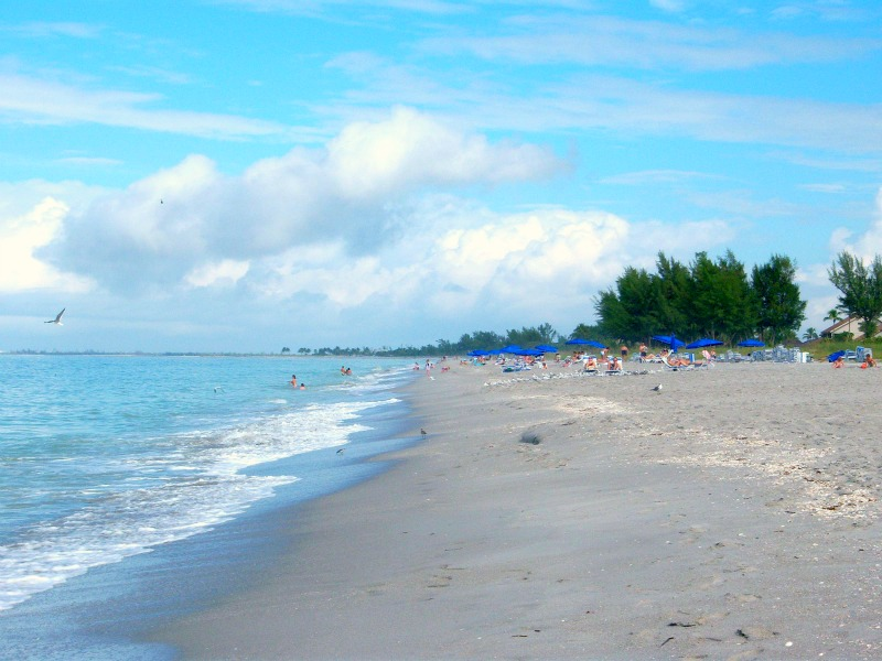 Review Of Captiva Island Beach Florida World S Best Beaches
