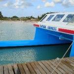 Best Beaches in Barbuda