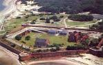 fort-clinch-state-park