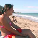 Best Beach in Argentina – Mar del Plata