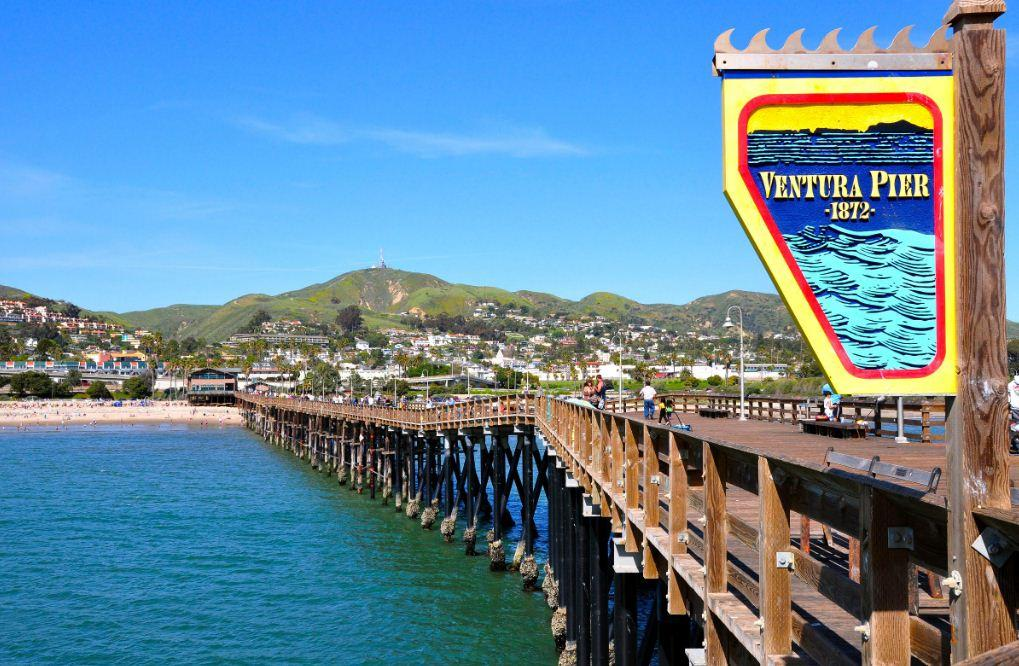 17 Amazing Things to Do in Ventura California With Kids