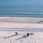 Miramar Beach, Florida – A Fantastic Place to Visit and Live