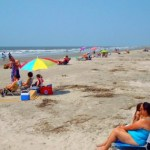 Enjoy Trip to Beachwalker Park Kiawah Island, South Carolina