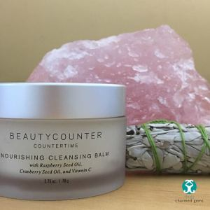 beautycounter-threecharmedgems