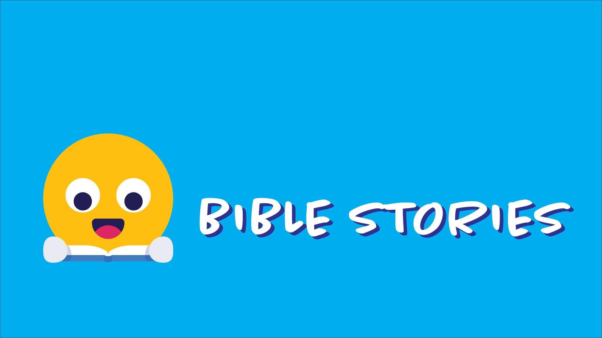 bible_stories_5