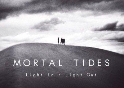 Mortal Tides