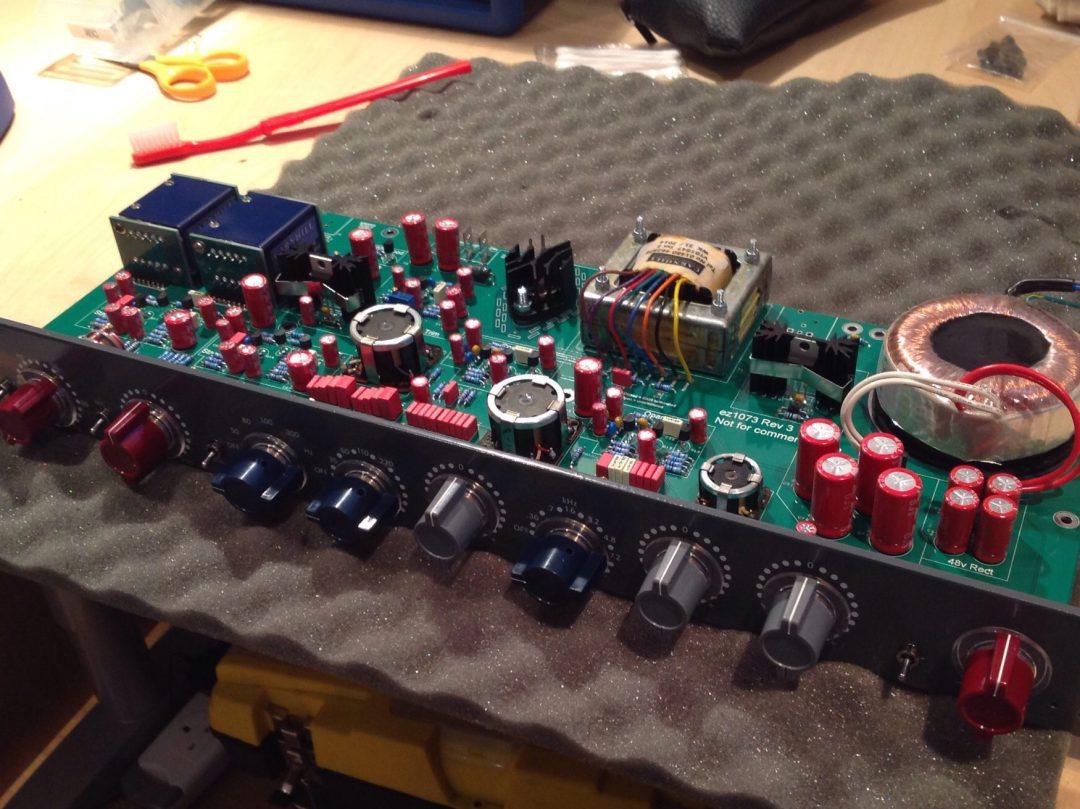 Threecircles Recording Studio AML ez1073 Build 14.JPG