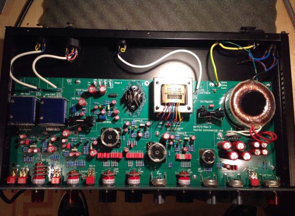 Threecircles Recording Studio AML ez1073 Build 17.JPG