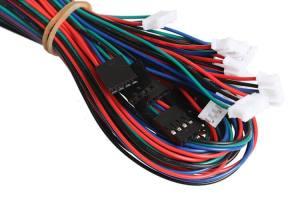 cable-para-motor-nema-17100c