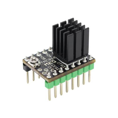 driver-tmc2100-con-disipador-impresora-3d-prusa-pololu-D_NQ_NP_673381-MLM27094742182_032018-F