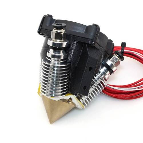 extrusor-triple-para-impresora-3d-