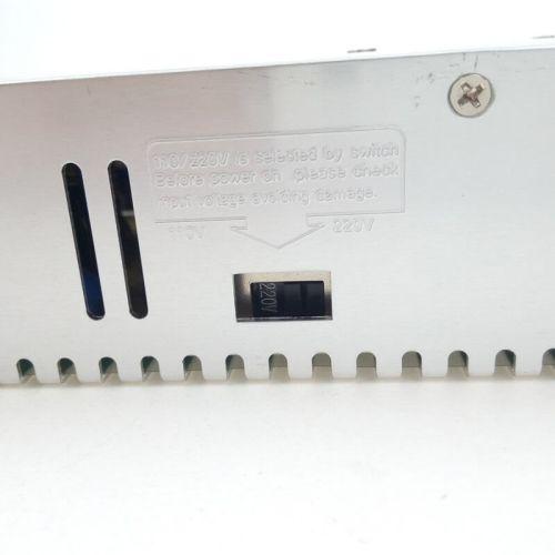 fuente-de-poder-12v-30a-360w-impresora-3d