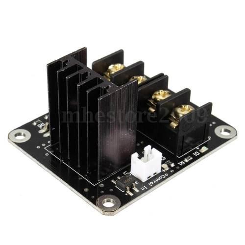 mosfet-para-impresora-3d-25a-mks-cama-caliente-mos25-v1-D_NQ_NP_922369-MLM27082734467_032018-F