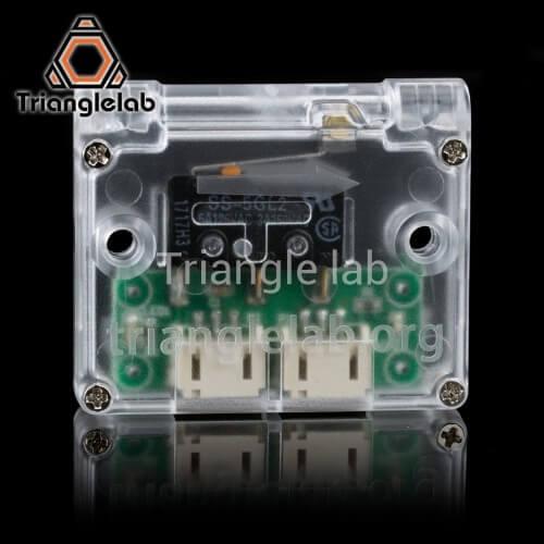 Sensor de filamento
